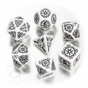 Pathfinder Dice: Shattered Star