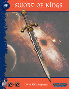 Sword of Kings SF