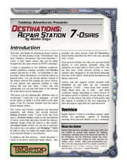 Destinations Bundle