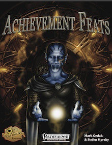 Achievement Feats