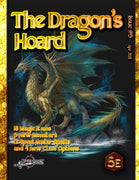 The Dragon's Hoard #5