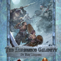 The Horseshoe Calamity (5E)