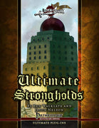 Ultimate Strongholds