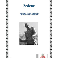 Zedene - People of Stone