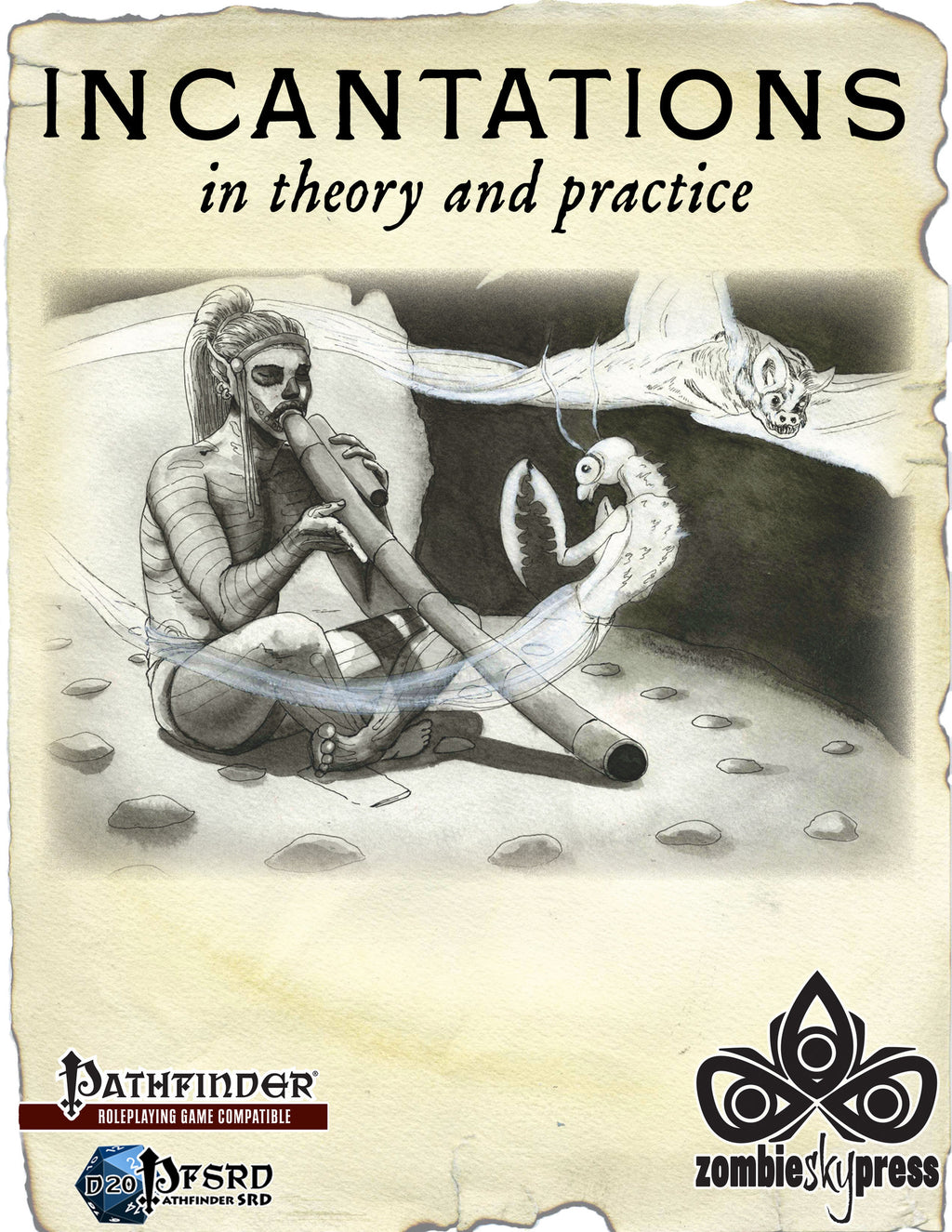 Incantations in Theory and Practice