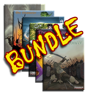 Drop Dead Studios HOSPITAL BUNDLE!