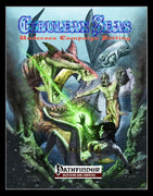Cerulean Seas Campaign Setting and Undersea Sourcebook