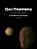 DayTrippers: GameMasters Guide