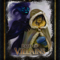 Path of Villains