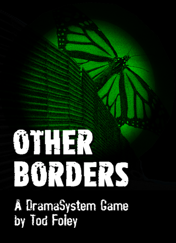 Other Borders