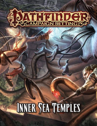 Inner Sea Temples (Pathfinder Campaign Setting)