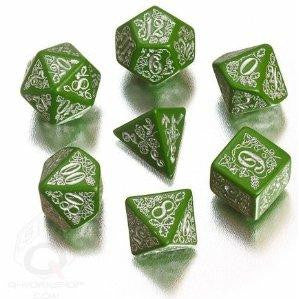 Pathfinder Dice: Kingmaker