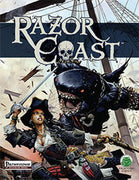 Razor Coast ENnie Nominated Special