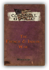 Colonial Gothic: The French & Indian War