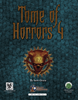 The Tome of Horrors 4