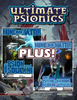 Ultimate Psionics PLUS