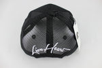 Lion Heart Unlimited Mesh SnapBack Cap-Cap-Lion Heart Unlimited