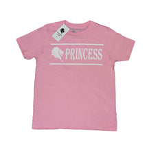 Load image into Gallery viewer, LHU Princess Tee