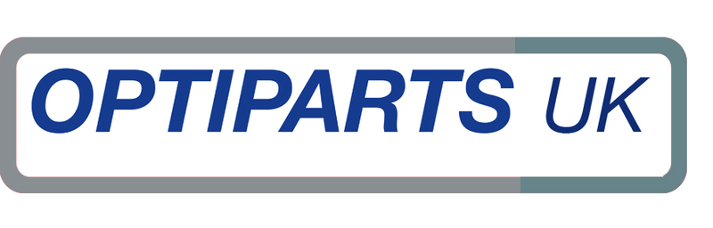 Optiparts UK