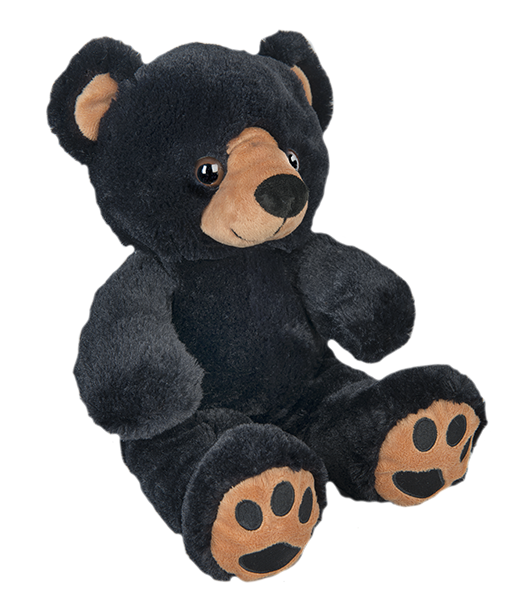 "Small 8"" Stuff Your Own Teddy Bear Kits / Faites Votre Propre Toutou 8"""