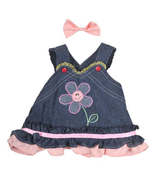 "Clothing for Small 8"" Teddy Bears / Vêtements Pour Toutou 8"""