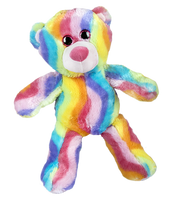 "Lollipop the Bear 16"" Ours"