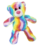 "Lollipop the Bear 8"" Ours"