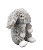 "Skipper the Bunny Rabbit 8"" Le Lapin"