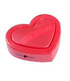 Red Heart Recordable Sound Module