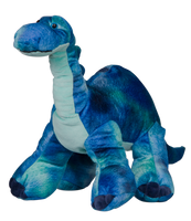 "*NEW* Brutus the Brachiosaurus 8"" Brachiosaure"
