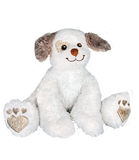 "*NEW* Bailey the puppy 8"" chiot"