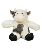 "*New* Daisy the Cow 8"" vache"