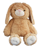 Rabbit Stuff your own teddy bear kit