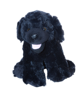 "Shadow le chien 8"" dog"