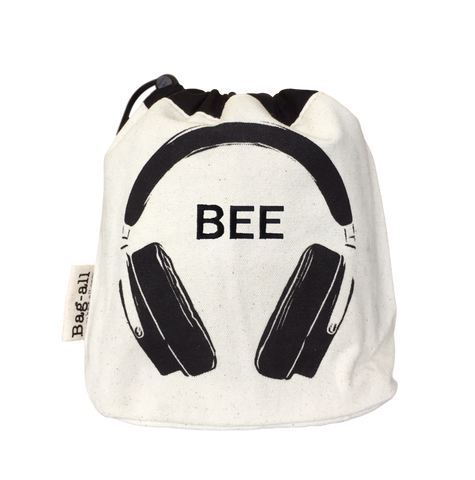 perfect gift headphone case