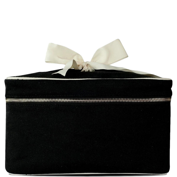 Blank Box Black Large - Bag-all