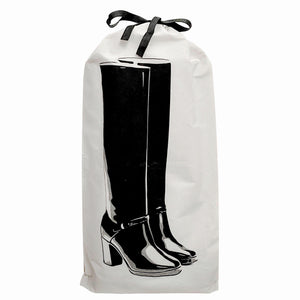 Tall Classic Boot Bag - Bag-all