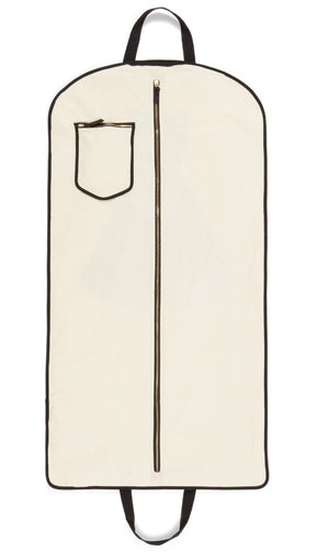 LBD Garment Bag - Bag-all