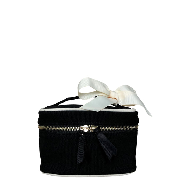 Blank Box Mini Black - Bag-all
