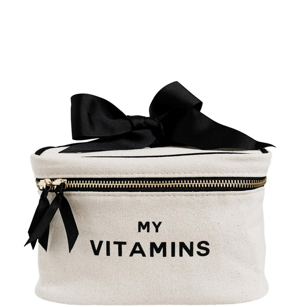 My Vitamins Box - Bag-all
