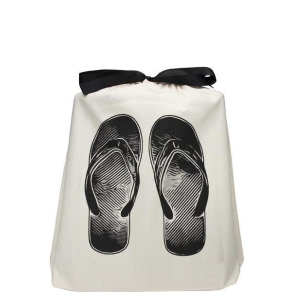 Flip Flops Shoe Bag - Bag-all