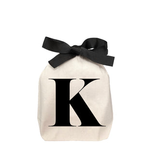 Small Letter Bags Classic - Bag-all