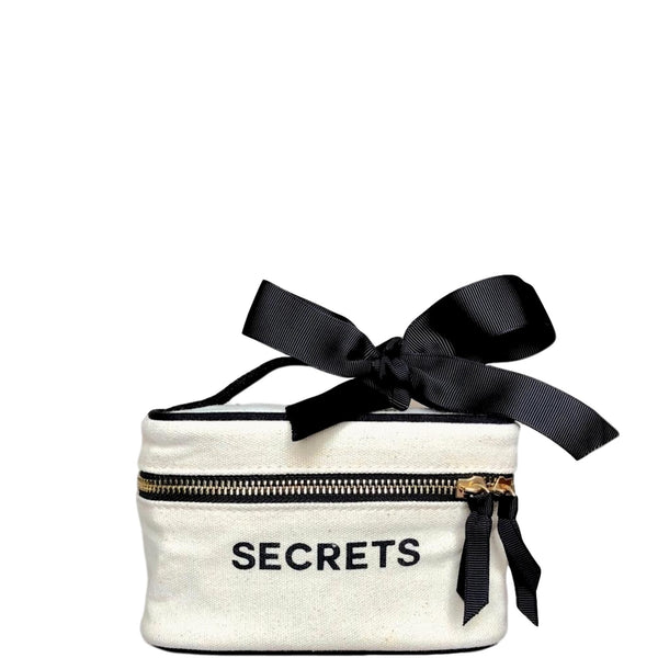 Beauty Box Mini Secrets - Bag-all