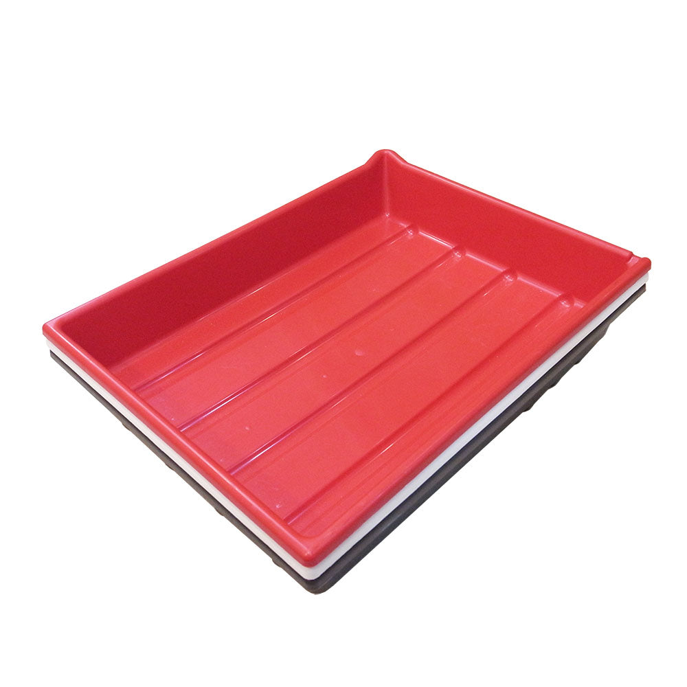 Paterson Developing Tray 12x16""