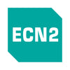ECN2 Color Motion Picture Negative Processing