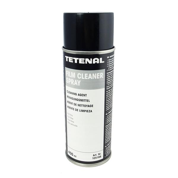 Tetenal Film Cleaner Spray 400ml (ships within Hong Kong only)