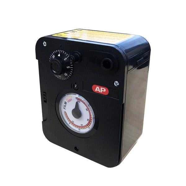 AP Film Loader for 35mm Film