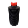 AP Air Reduction Storage Bottle 1L