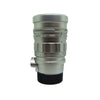 Leica Summicron Screw mount 90mm f/2 Lens Ver 1.0