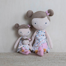 Load image into Gallery viewer, Rosa - Large Doll - Little Dutch